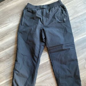 Men's Obermeyer Ski Pants